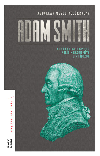 KETEBE - Adam Smith