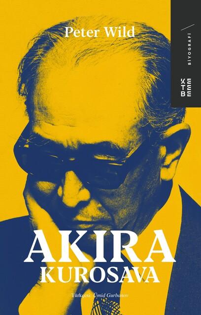KETEBE - Akira Kurosawa