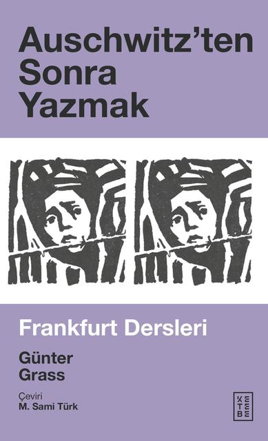KETEBE - Auschwitzen'ten Sonra Yazmak