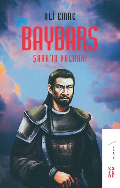 KETEBE - Baybars