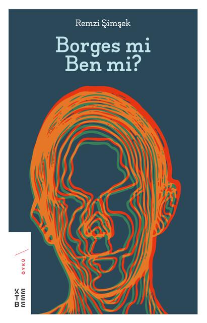 KETEBE - Borges mi Ben mi