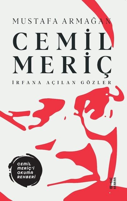 KETEBE - Cemil Meriç