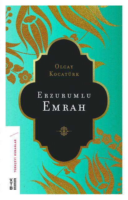 KETEBE - Erzurumlu Emrah