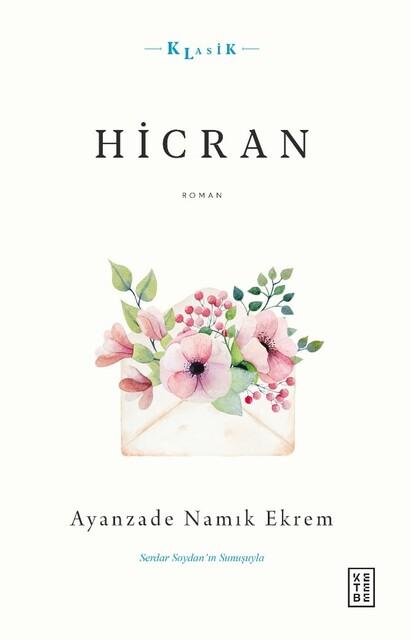 KETEBE - Hicran