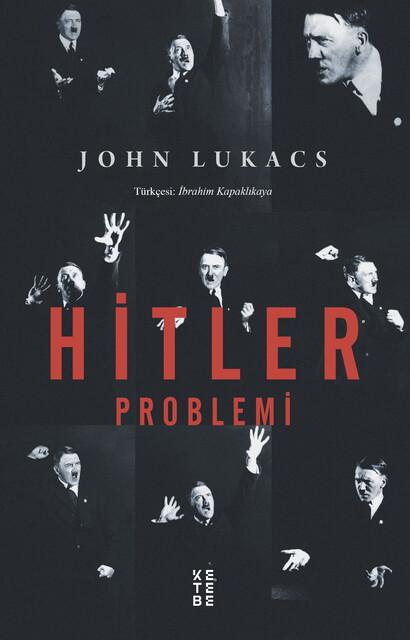 KETEBE - Hitler Problemi