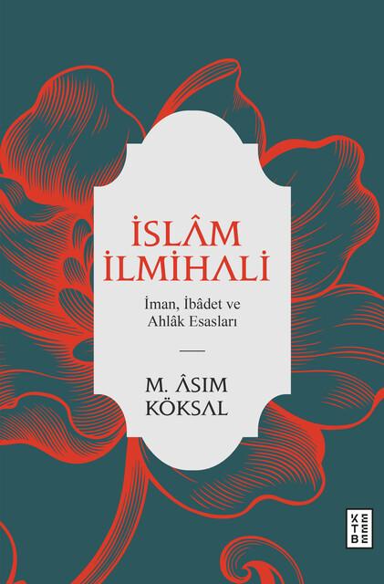 KETEBE - İslam İlmihali