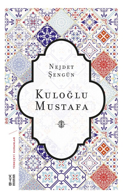 KETEBE - Kuloğlu Mustafa