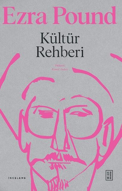 KETEBE - Kültür Rehberi