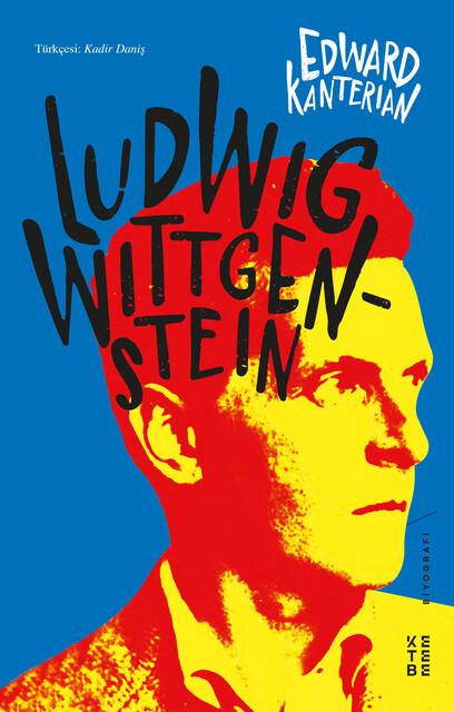 KETEBE - Ludwig Wittgenstein