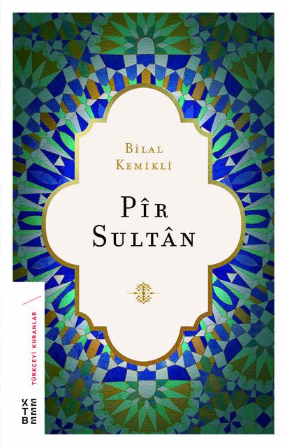 KETEBE - Pir Sultan