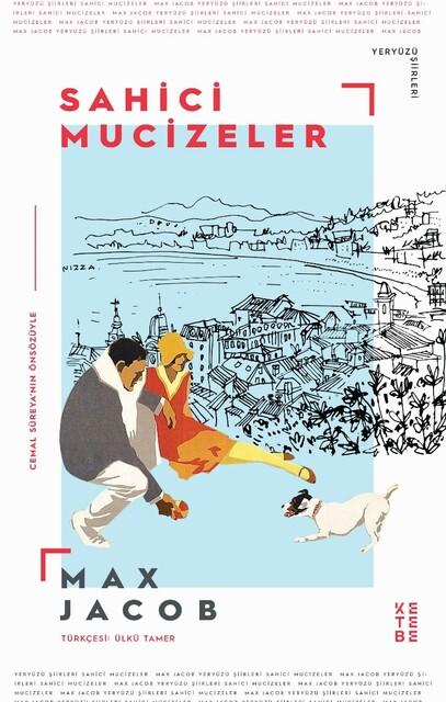 KETEBE - Sahici Mucizeler