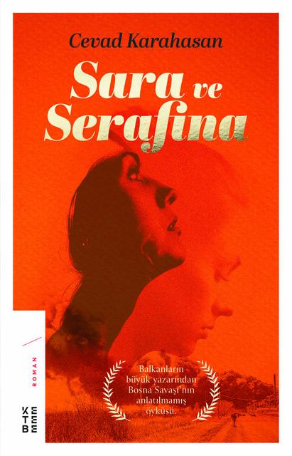 KETEBE - Sara ve Serafina