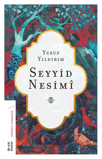 KETEBE - Seyyid Nesimi