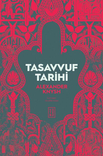 KETEBE - Tasavvuf Tarihi