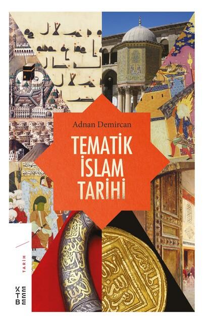 KETEBE - Tematik İslam Tarihi