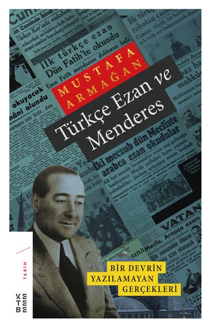 KETEBE - Türkçe Ezan ve Menderes